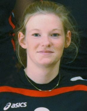 HannahBrück