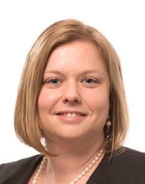 SusanneKrauß