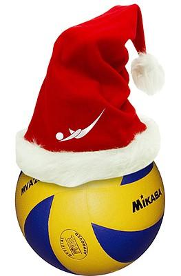 Die Mannschaften für unser Weihnachtsturnier stehen fest!
