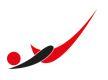 Einstellung des Spielbetriebs im Südbadischen Volleyball-Verband und Einstellung des Trainingsbetriebs der Abt. Volleyball