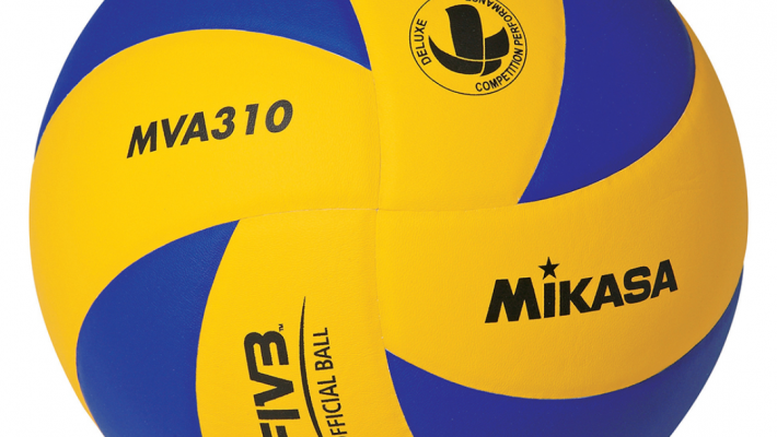 Start in die neue Volleyballsaison 2020/2021